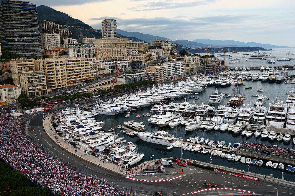 Image source: Red Bull Racing