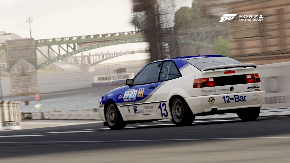 My best cars for each class in Forza 6   #blogpost - Gaming