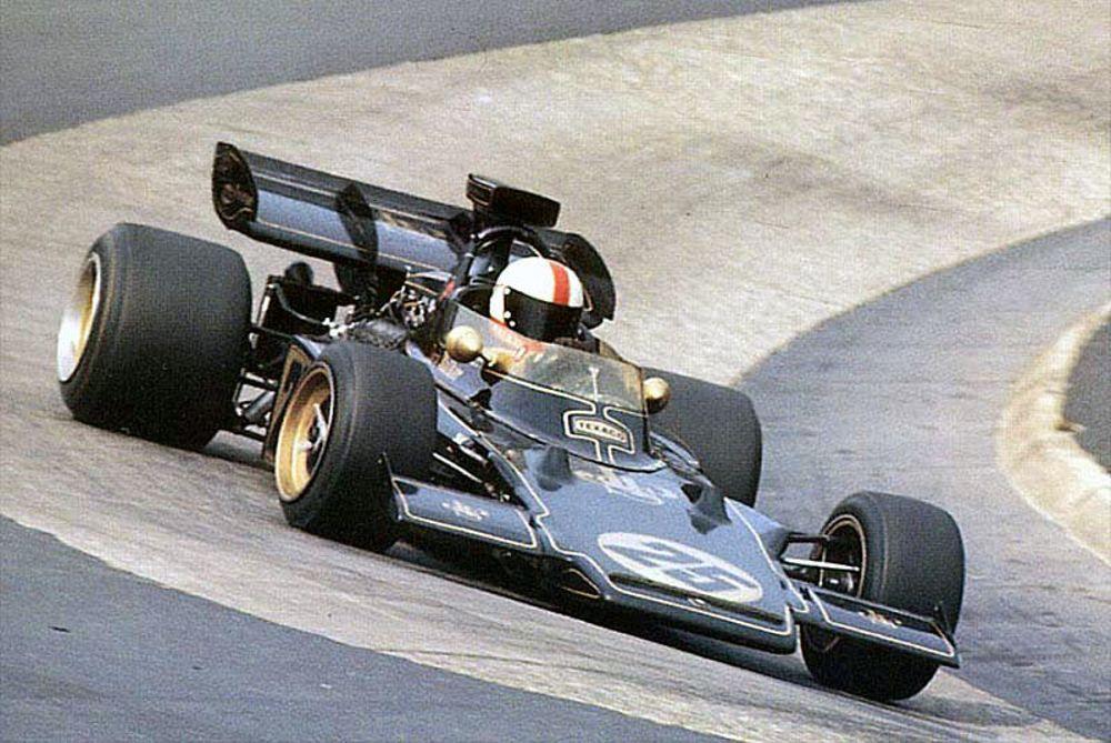 Genius Trio Racer F1 драйвера
