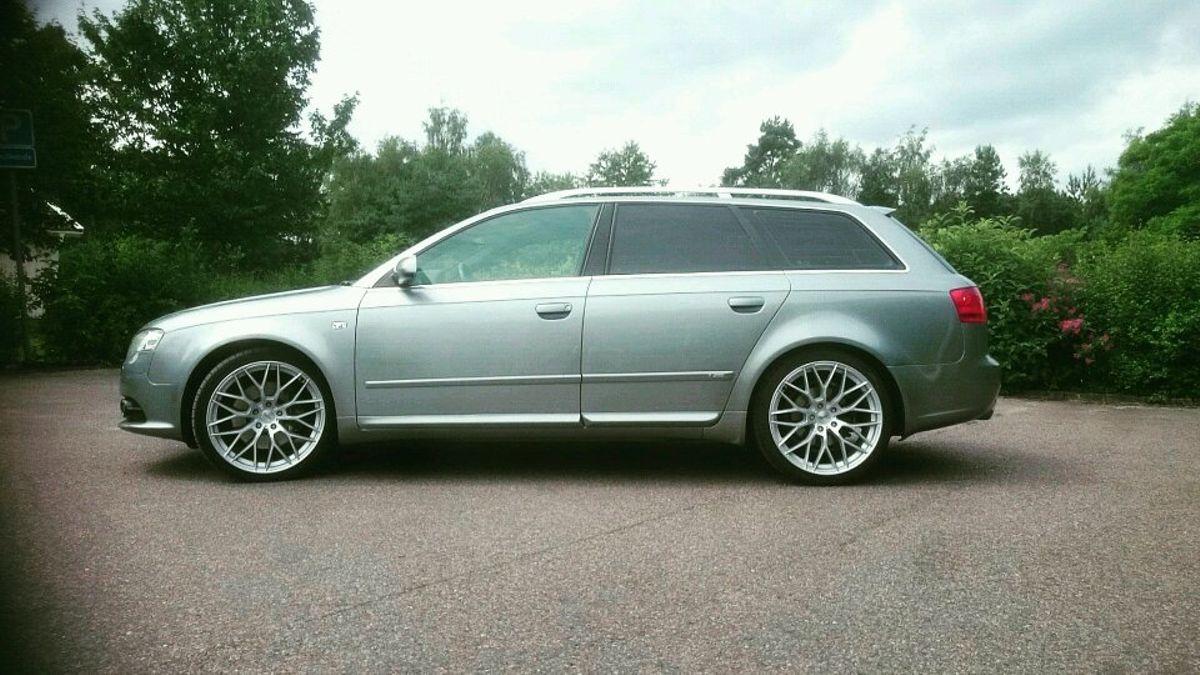 Audi B7 A4 Elsawin Download