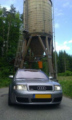 My Audi RS6 C5 adventure and why i will never buy a RS6 again Audi Rs B on b5 audi a4 avant, b5 audi a8, b5 audi rs4, b5 audi s6, b5 audi a3,