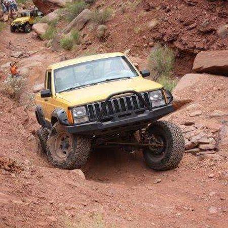 5 Stupid Pickup Truck Modifications
