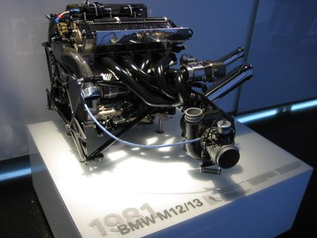 8 Engines With Pathetically Low Specific Outputs