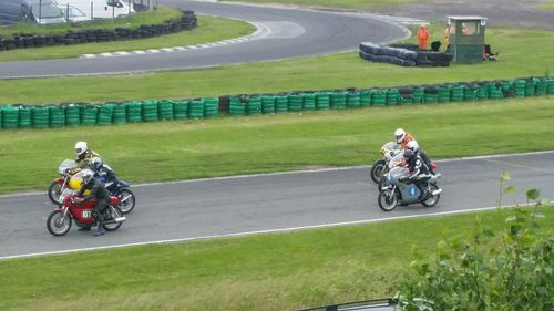 Three Sisters Race Circuit >> Three Sisters Race Circuit For Father S Day