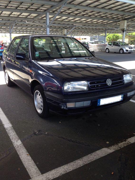Juuj 33 on car throttle for Garage volkswagen 33