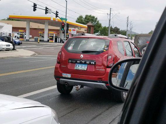Cheap Car Rental Prescott Az