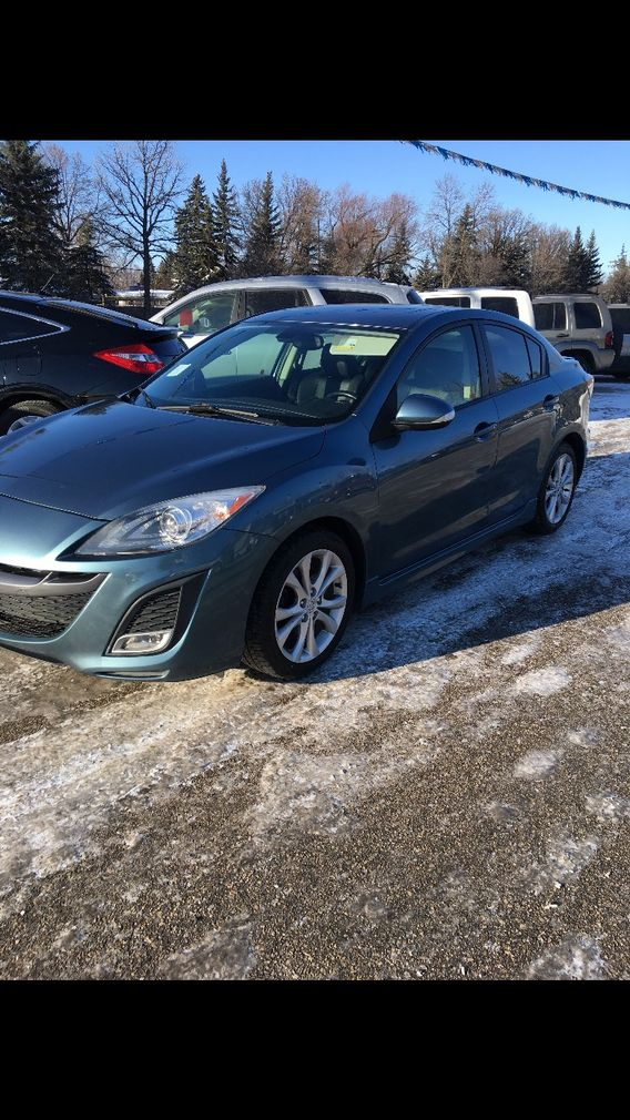 Mazda 3 Forum >> Mazda 3 Forum Car Throttle