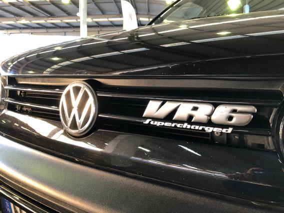 Vw Gti Forum >> Volkswagen Golf Mk3 Forum Car Throttle