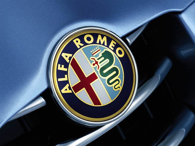 10 Car Logos That You Probably Never Knew The Meaning Of