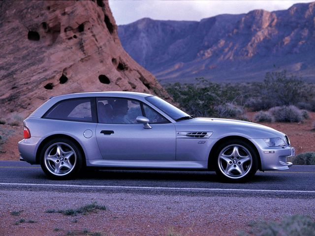 10 Appreciating Performance Cars To Suit All Budgets
