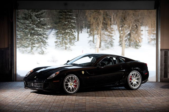 Image Source Rm Sotheby S