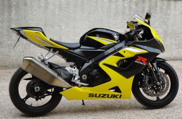 The 6 Greatest Superbikes You Can Buy For Under 5000