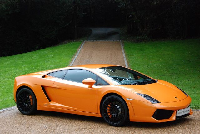 Supercars Under 100K >> If I Had 100k To Blow On A Used Supercar I D Buy This Rwd