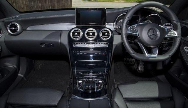 7 Car Interior Fails Which Make Me Mad