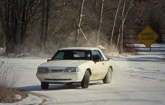 Cheap Drift Cars >> 4 Budget Minded Rwd Cars For Aspiring American Drifters