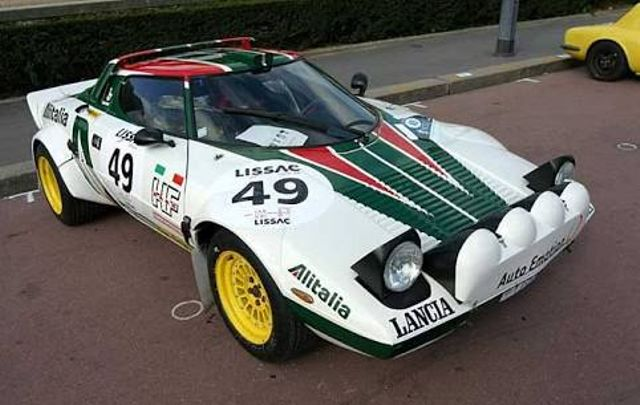 The Lister Bell Stratos Replica Makes Me Wonder Why You Would Buy