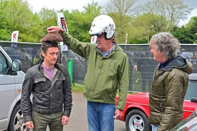 22 top gear uk interesting facts trivia you likely didn t know before tg 2002 2015 22 top gear uk interesting facts