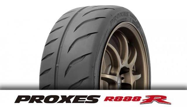 Michelin Pilot Sport Cup 2 Vs Toyo R888 - Best Photos ...
