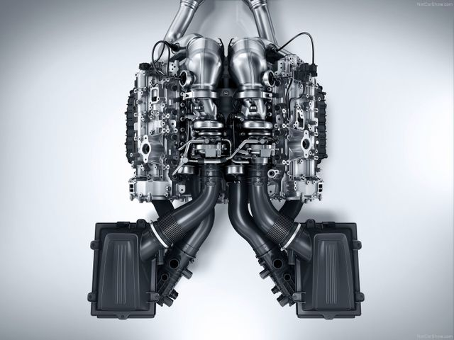 The Ins And Outs Of Engine Braking