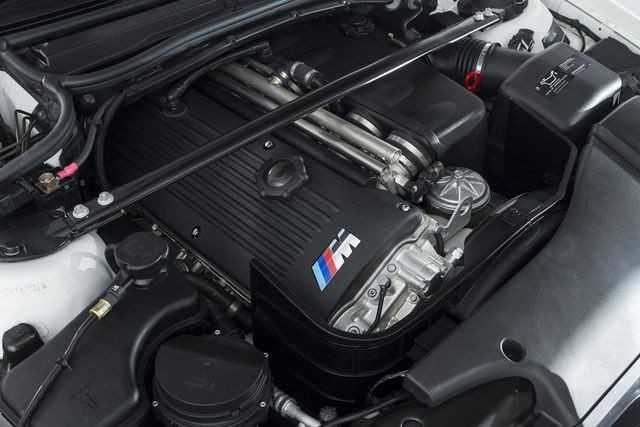 Transverse Vs Longitudinal Engines: The Pros And Cons