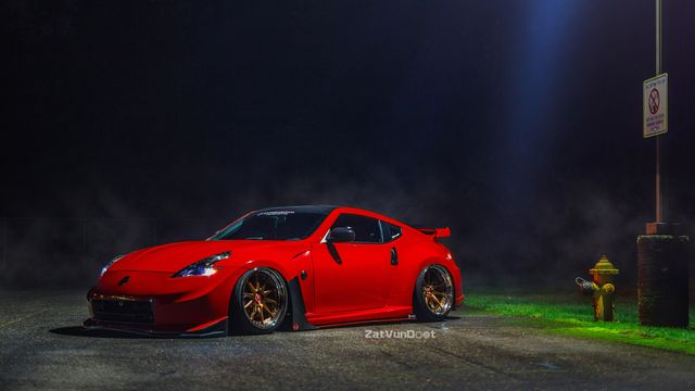 There S Pictures Of Cars And Then Automotive Photography Just Out Here Looking For Ways To Share The Love Shameless Plug