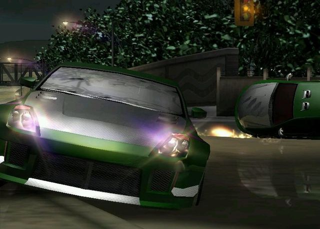 Famousrides Rachel Teller S Nissan 350z From Need For Speed