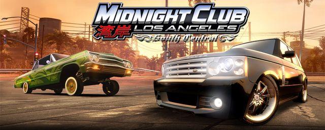 midnight club dub edition xbox 360