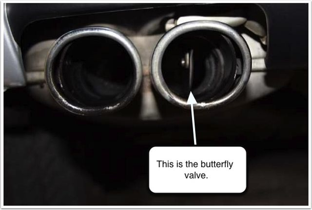 4 Cheap And Relatively Easy Mods For An E46 Bmw