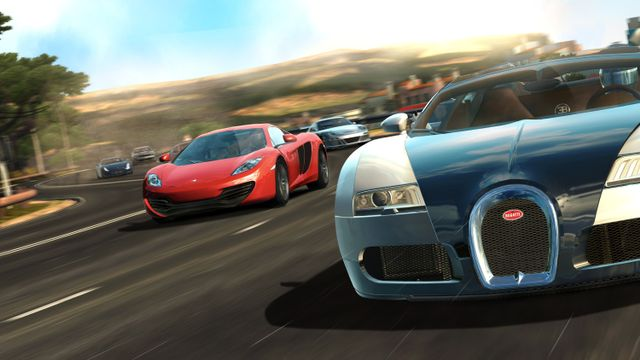 8 Reasons Why Gear Club Is A Brilliantly Addictive Racing Game