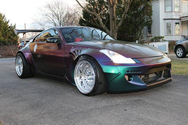 350Z For Sale Near Me >> Beautiful 350z For Sale Near Me