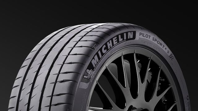 Michelin Pilot Sport >> Michelin Pilot Sport 4 S Review The New Top Dog Of The Tyre World