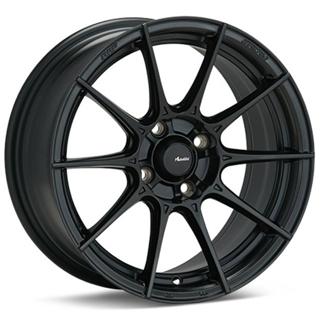I'm getting some new shoes for the Miata!