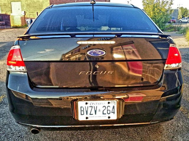 Plasti Dip Emblems >> How To Plasti Dip Emblems Step By Step Guide