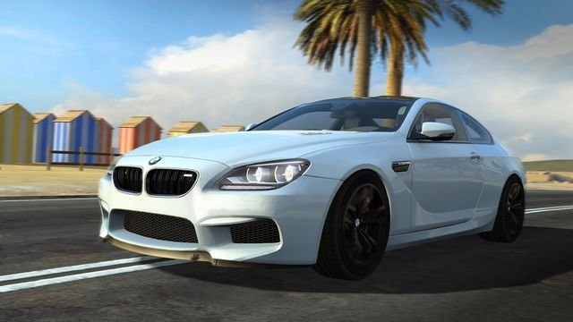 List Of Cars >> Here S The Full List Of Cars For Nintendo S Gear Club Unlimited