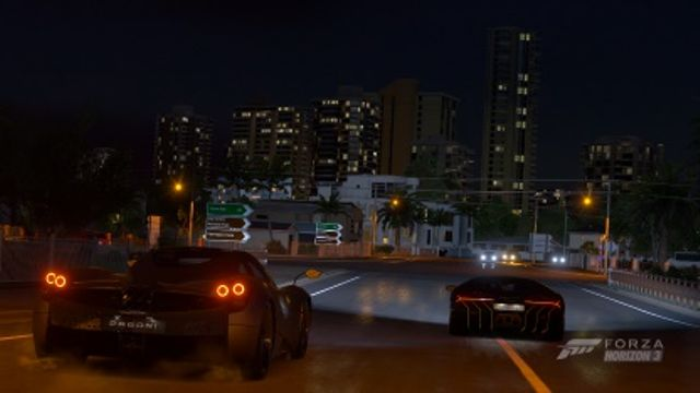 A little blurry, My entries for the #GamingPhotoContest