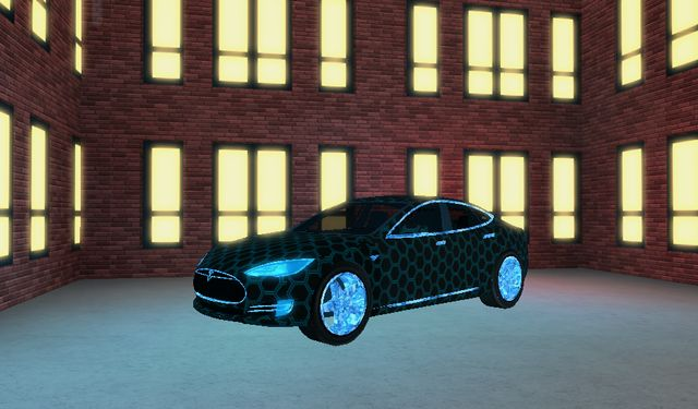 Roblox Vehicle Simulator My Cars In Roblox Vehicle Simulator