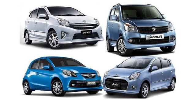 Low Cost Cars >> Low Cost Green Cars Keeping Indonesia On Wheels Blogpost