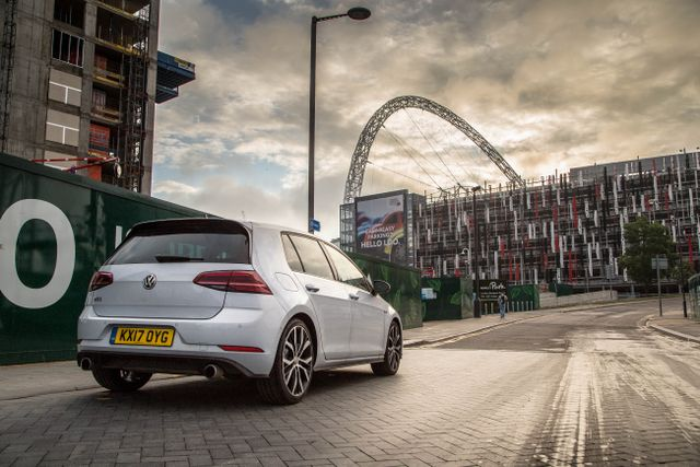 6 Things I Learned From My Year Of Gti