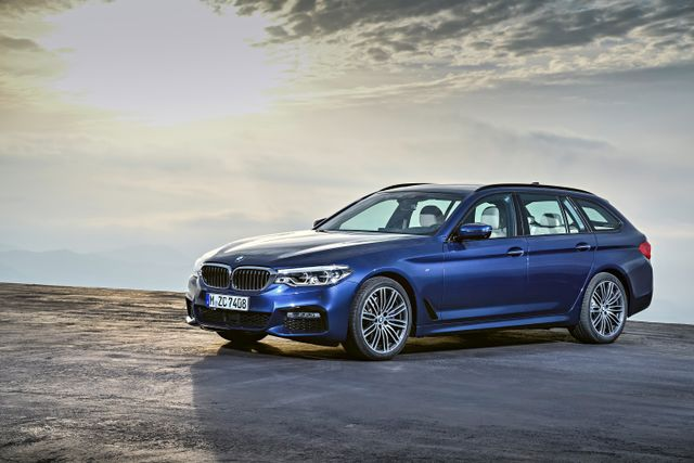 BMW North America >> Bmw North America Is Charging Subscription Fees For Apple