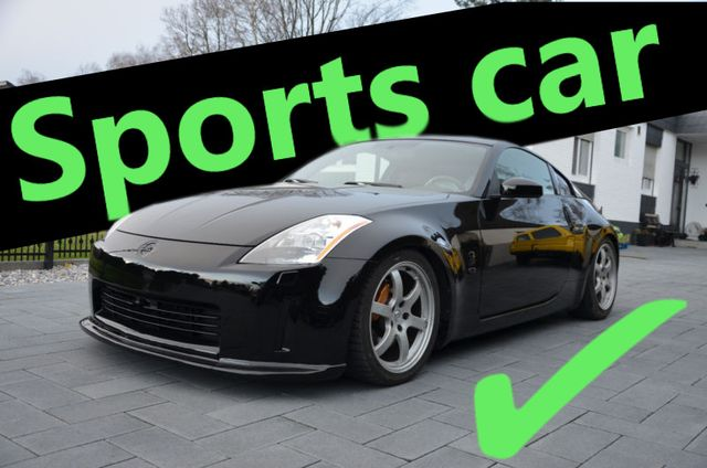 A List Of Intentionally Sport Focused 2 Door Cars