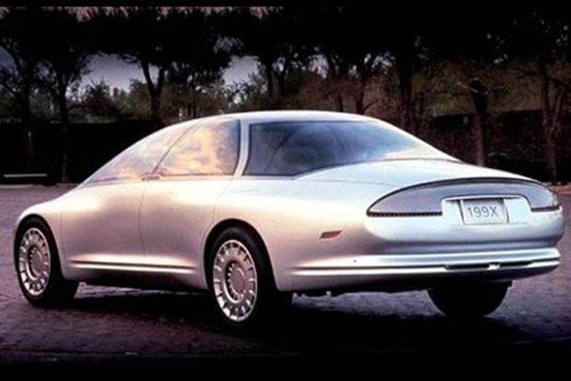 where are they now oldsmobile aurora where are they now oldsmobile aurora