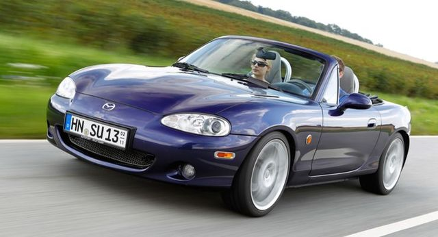 List Of Cars >> List Of Cars That Are Great For Beginner Drivers