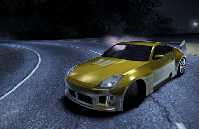Some Of My New Activities From Nfscarbon Including New Features Involving A Lot Of Drifting And New Cars And Also Pick Your Favorite Modded Cars Warning Lots Of Eurobeat Intensifies