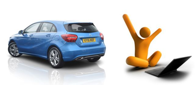 Compare Car Insurance >> How Do You Compare Car Insurance Quotes