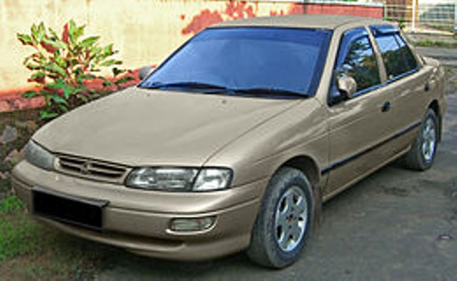 104 Modif Mobil Timor Sport Gratis