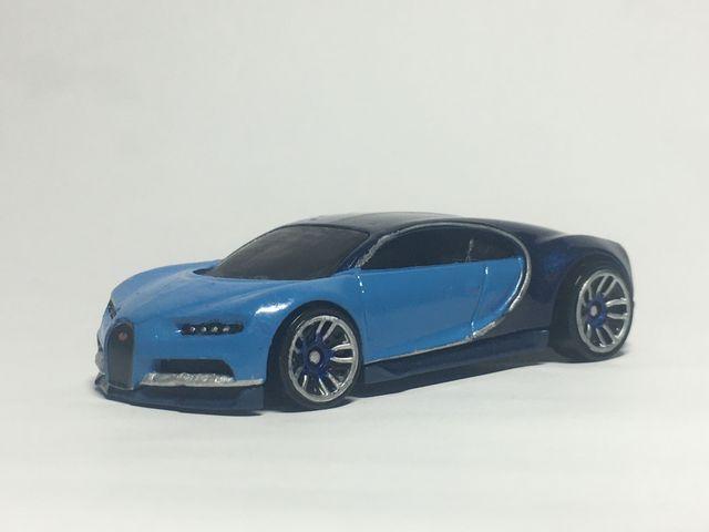 my custom hot wheels bugatti chiron my custom hot wheels bugatti chiron