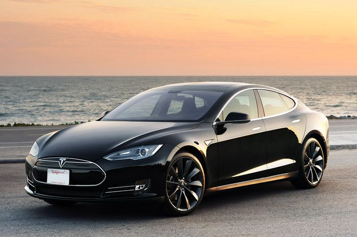 Tesla Model Will Be A Bargain At Before Incentives