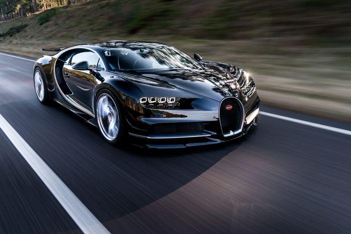 9 Astonishing Facts About The Bugatti Chiron on bugatti type 35 price, bugatti atlantic price, 2009 bugatti veyron price,