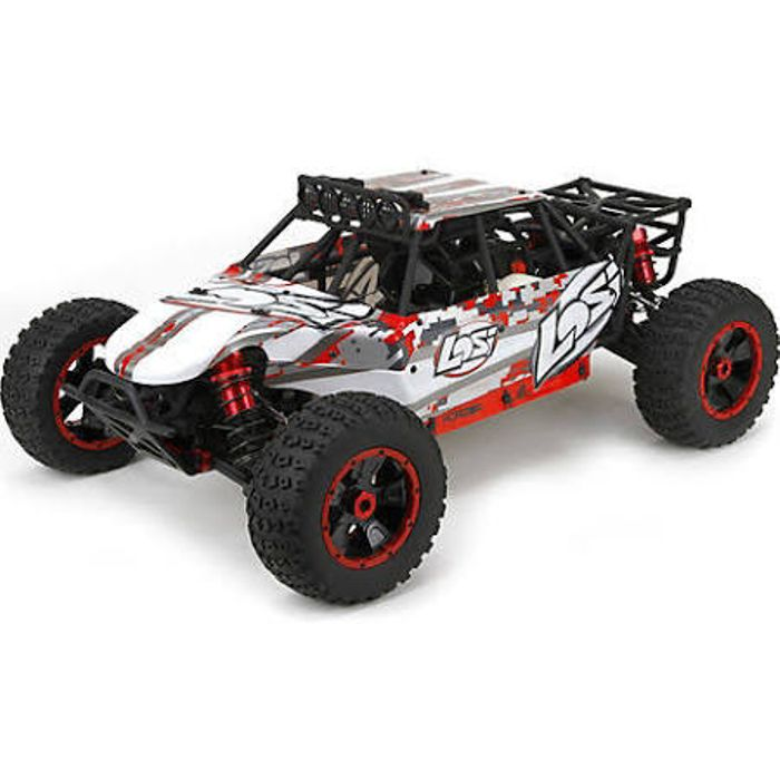 remote control cars off road electric with 10 Badass Ready To Race Rc Cars That Are For Big Kids Only on 10 Badass Ready To Race Rc Cars That Are For Big Kids Only furthermore 32673873378 in addition Lamborghini Wallpapers In Hd That Are As Awesome As Lamborghini Itself together with Rc Ford Fiesta St Rally Traxxas 110 Scale also Tamiya The Hor  Model.