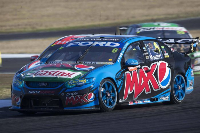 V8 Supercars Shake-Up: No More Ford, Fewer V8s, And A Lexus Factory on youtube basketball, youtube football, youtube trophy,